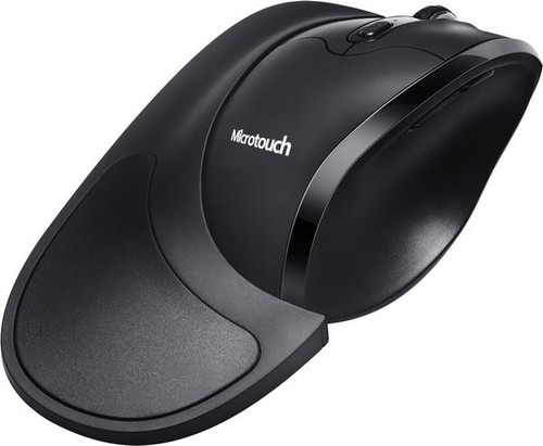 Goldtouch Newtral 3 Mouse LEFT hand Medium Wireless