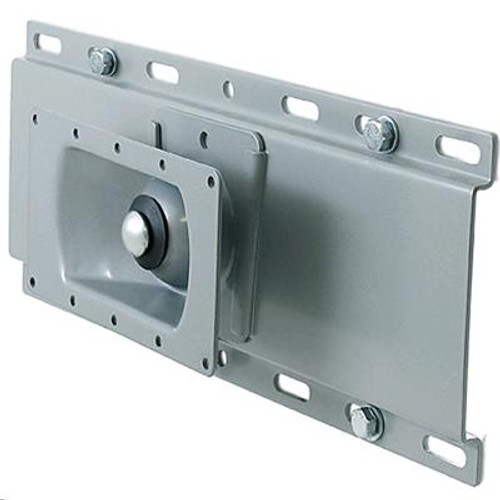 "Telehook screen fixed wall pivot mount 31"" to 42"""