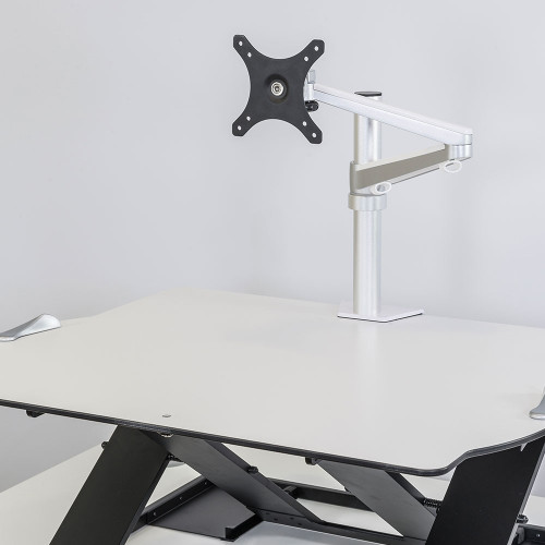 OPLOFT Monitor Arm Single