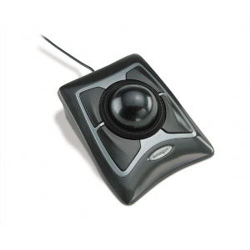 Mouse Trackball Expert Pro