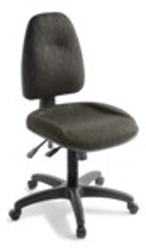 Chair Spectrum 2 lever long and wide seat