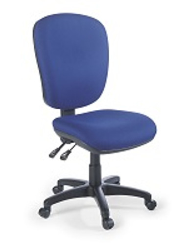 Chair  Arena 2 lever 200 High Back Heavy duty