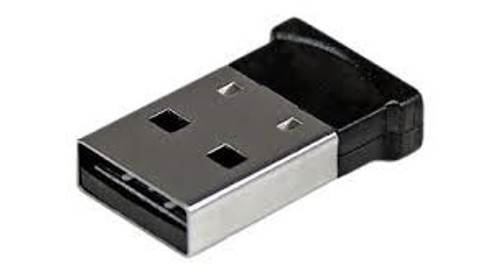 Penguin mouse USB Receiver (Dongle)