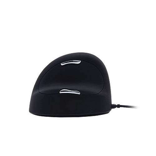 R-Go HE Vertical Mouse Large Left Hand Wired