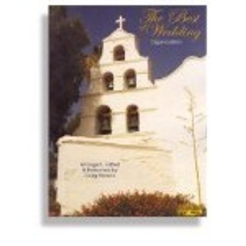 The Best Wedding - Organ Songbook