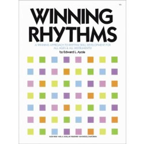 Winning Rhythms
