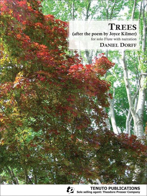 Trees - Dorff