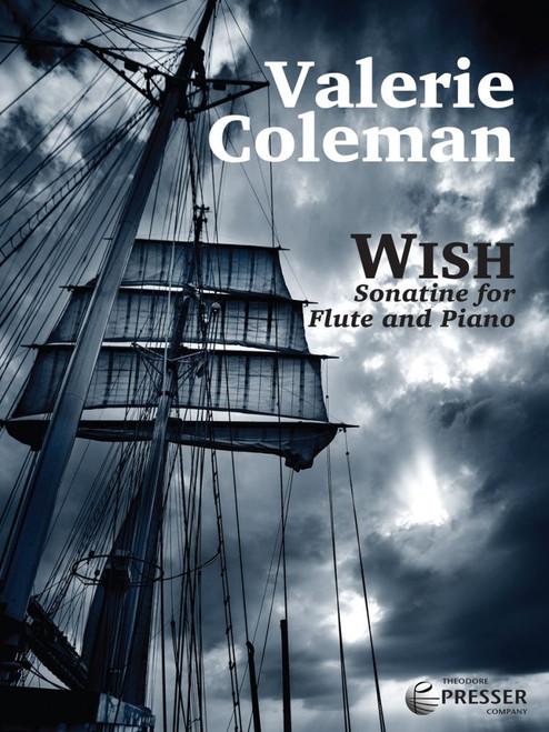 Wish - Coleman