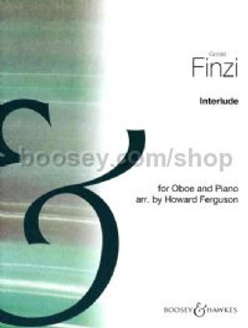 Interlude - Finzi