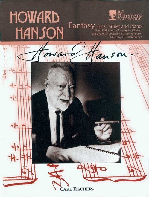 Fantasy - Hanson