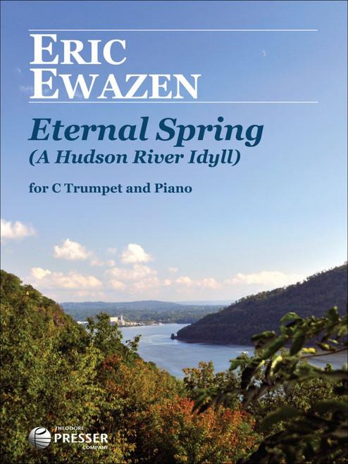Eternal Spring - Ewazen
