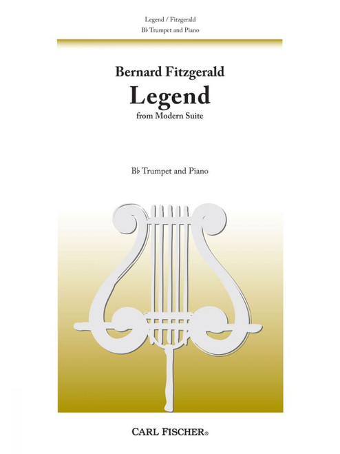 Legend - Trumpet