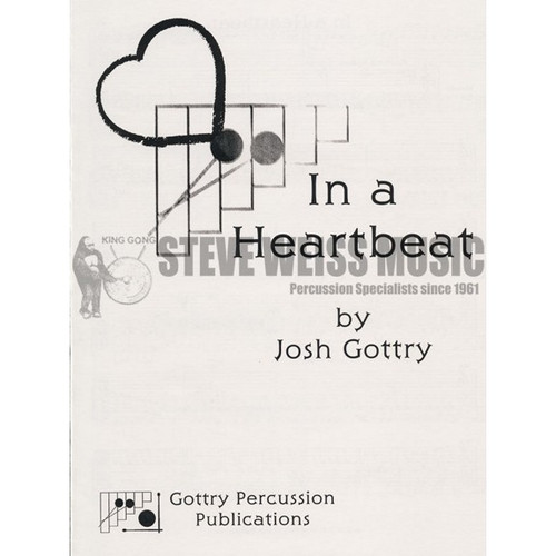 In a Heartbeat - Gottry