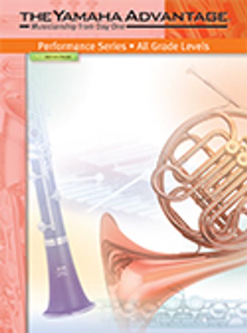 Sonatina - Beethoven - W/CD