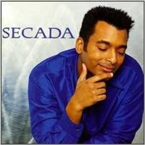 Jon Secada - Piano/Vocales/Acordes