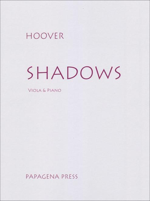 Shadows - Hoover