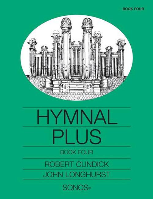Hymnal Plus: Book 4