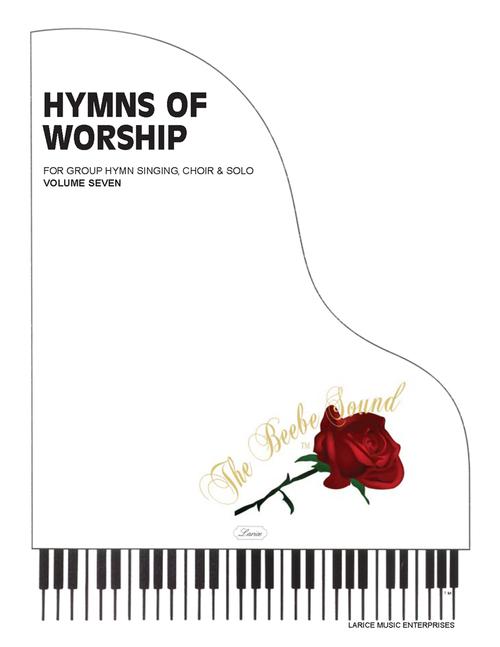 Hymns of Worship - Vol. 7