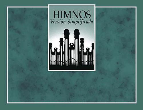 Himnos - Versión Simplificada (Español)