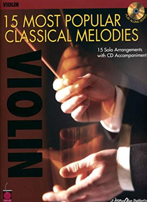 15 Most Popular Classical Melodies Violin