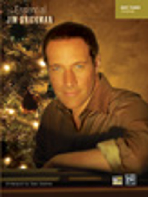 Jim Brickmen- Essential Christmas - Christmas - Easy Piano