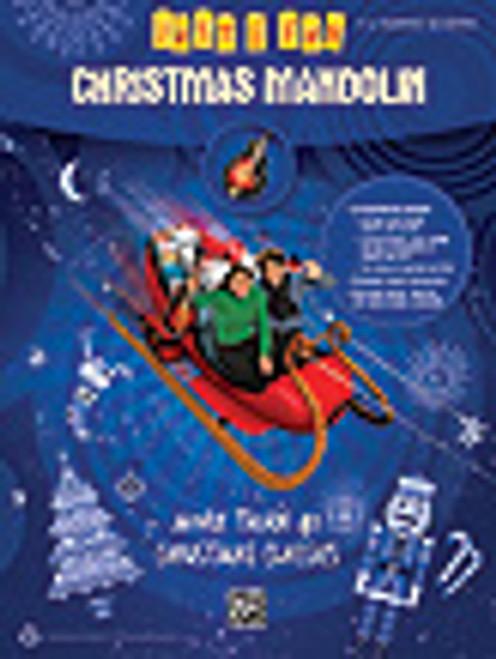 Just for Fun - Christmas Mandolin