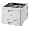 Brother HL-L8260CDW Colour LED Printer