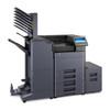 Kyocera P8060CDN Network Colour Laser Printer - A3