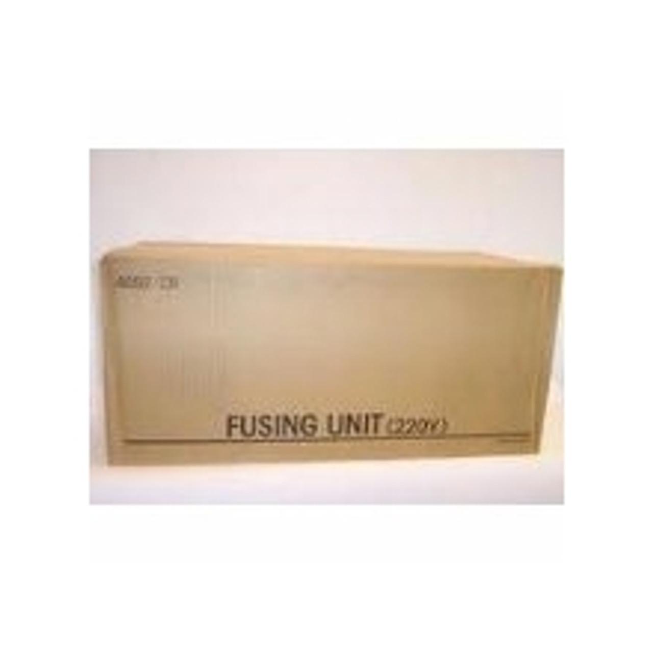 Brother Fusing Unit 220V LU7941001