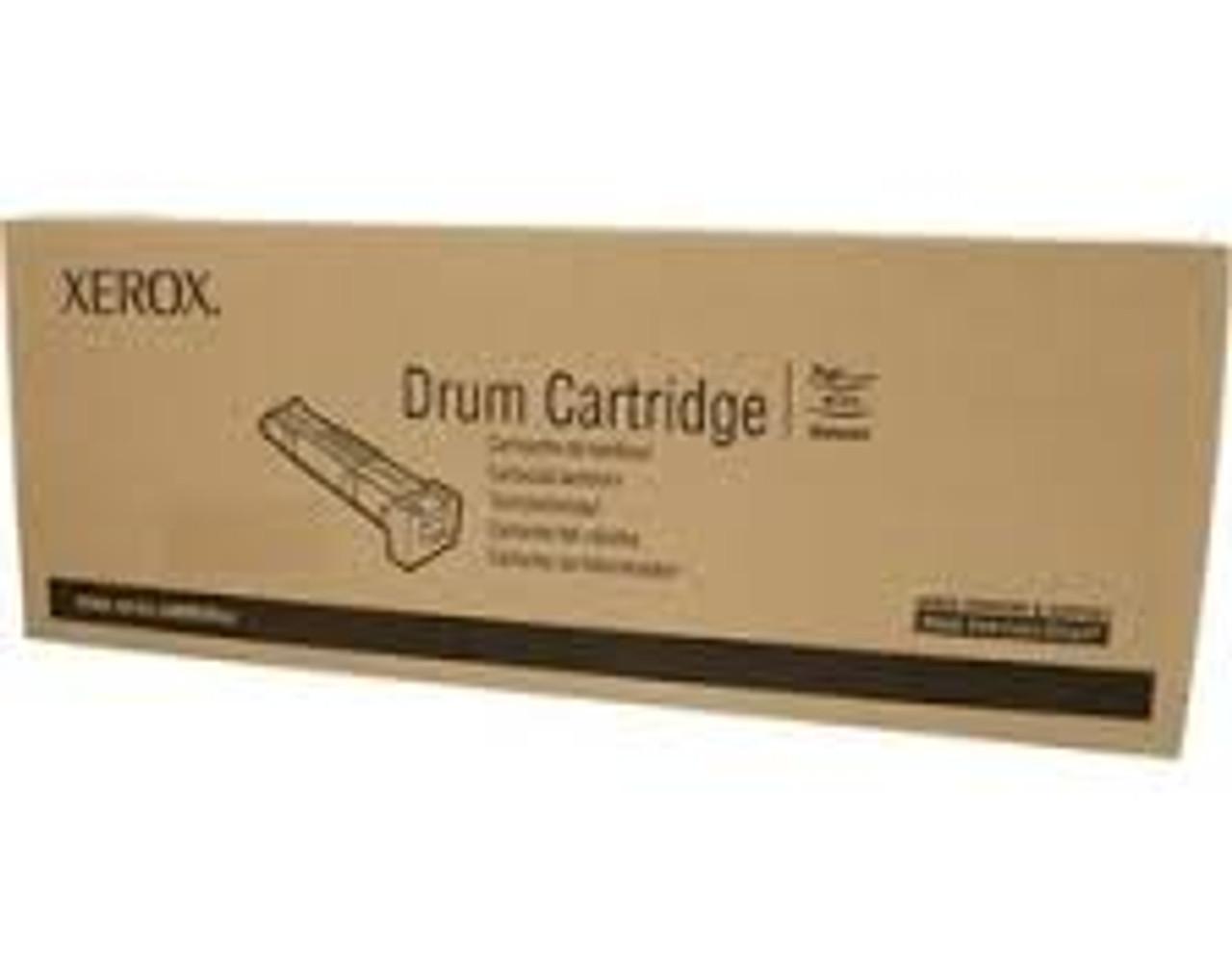 Fuji Xerox DocuCentre S2320 / S2520 CT351075 Drum Unit