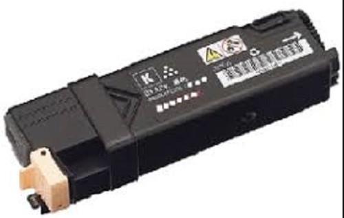 Fuji Xerox DocuPrint CM305DF Black Toner Cartridge - 3,000 pages **Non Genuine**