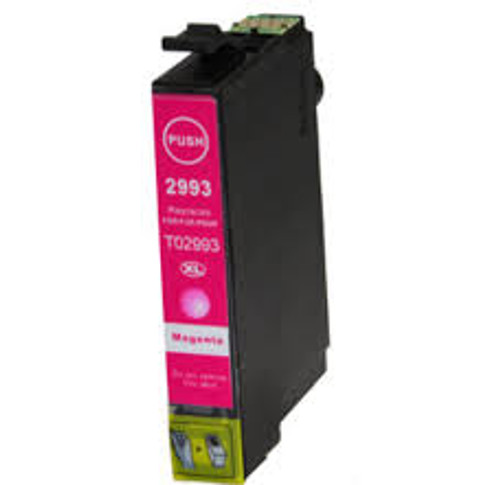 Epson 29XL Magenta Premium Ink Cartridge 15ml - **Non Genuine**