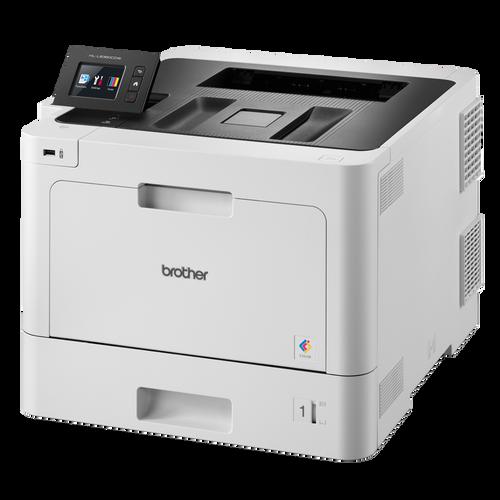 Brother HL-L8360CDW Colour LED Printer