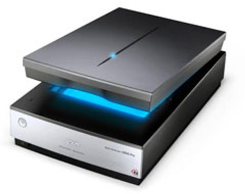Epson Perfection V850 Scanner Flatbed 9600dpi
