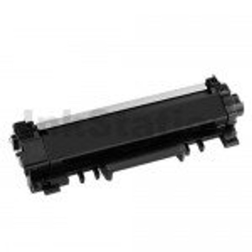 Brother TN2450 Toner Cartridge - 3,000 pages **Non Genuine**