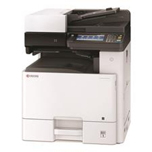 Kyocera M4125IDN Standalone Laser Multifunction 3 in 1 - A3