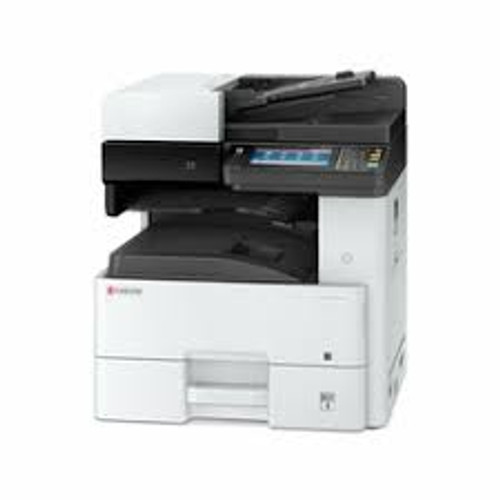 Kyocera M4132IDN Standalone Laser Multifunction 3 in 1 - A3