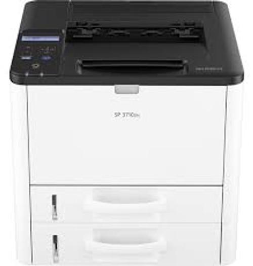 Ricoh SP4510N A4 Laser Printer - The Cartridge Warehouse Pty Ltd