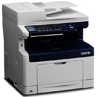 Should I get an all in one printer?