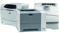 ​Laser vs. Inkjet: Make Sure Your Printer Is Cost-Effective