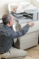 Top 7 Questions And Answers On How To Choose The Right Printer Or Copier For Your Business
