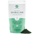 Spirulina Powder (16oz)
