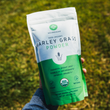 Barley Grass Powder (16oz)