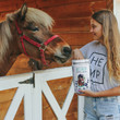 CBD sample pack for pets and horses Neurogan Product image