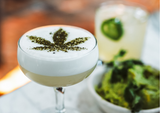 The Best Way To Consume CBD To Optimize Your Health