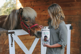 How To Give CBD To Your Horse