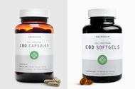 CBD Capsules vs Softgels: Which One is Better?