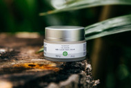 The 3 Benefits of CBD for Clear Skin