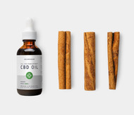 How to Pick the Perfect Flavored CBD Oil