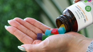 The Complete CBD Gummies Guide: Understanding The Benefits & Effects of CBD Gummies[title]What Are Benefits & Effects of CBD Gummies